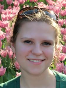 Anastasiia Header