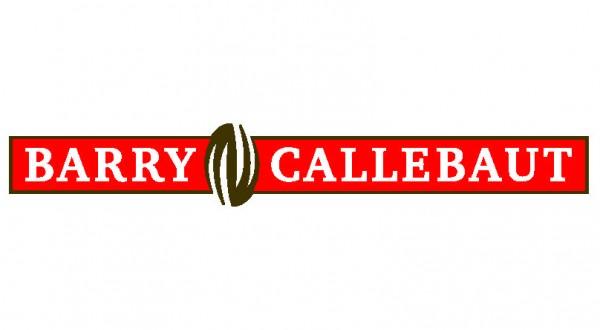 barry-callebaut-logo